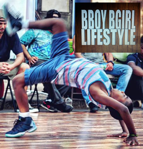adidas bboy videos how to bboy dance bboy spot bboy dance lessons bboy dance best bboy in the world breakdancing classes activities for  children  kids adult fitness lessons private classes class bboy bgirl lifestyle hip hop dance  redbull bcone puma nike new balance