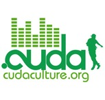Community for Urban Dance & Art (CUDA) is a New Jersey Based non-profit organization