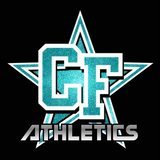 Cheer Force Athletics